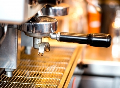За что мы ценим рожковые кофемашины